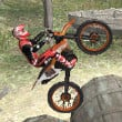 moto-trials-beach-2