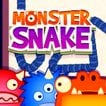 Game Monster Snake
