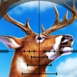 Deer Hunter Game Online kiz10