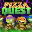 teenage-mutant-ninja-turtles--pizza-quest