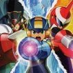mega-man-battle-network-5