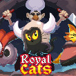 Game Royal Cats