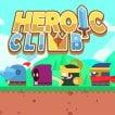 Game Heroic Climb