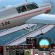 Game Free Flight Sim