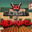 clash-of-demons