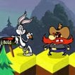 Wabbit: Mountain Madness Game Online kiz10