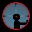 The Sniper Code Game Online kiz10