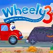 Wheely 3 Online