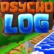Psycho Log