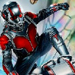 ant-man--combat-training