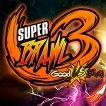 Super Brawl 3 Game Online kiz10