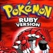 Pokemon Ruby Version Game Online kiz10