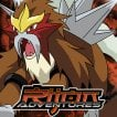 pokemon-rijon-adventures