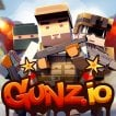 Game Gunz.io