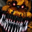 Five Nights at Freddy Two Nights at Jumpscare