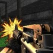 Super Sergeant Shooter Game Online kiz10