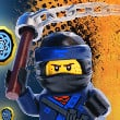 Game Lego Ninjago: Flight of the Ninja