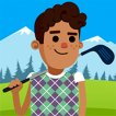 battle-golf-online