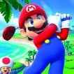Mario Golf: Advance Tour Game Online kiz10