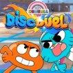 gumball-disc-duel