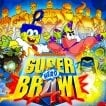 Super Hero Brawl 4 Game Online kiz10