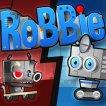 Game RoBBiE