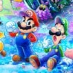 Super Mario Dream World Game Online kiz10