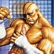 Street Fighter 2 Turbo Game Online kiz10