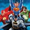 Justice League Comic Maker Game Online kiz10