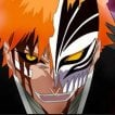 Bleach vs Naruto 3.1