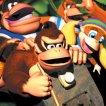 Game Donkey Kong 64