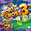 Nickelodeon: Boat-o-Cross