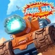 Tank Wars Game Online kiz10