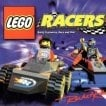 LEGO Racers N64