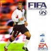 fifa--road-to-world-cup-98