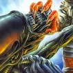 Alien Vs Predator Game Online kiz10