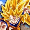 dragon-ball-z-2--super-battle
