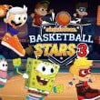 Game Nick Basketball Stars 3