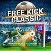 Game Free Kick Classic