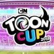 Play game online Toon Cup 2018