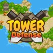 Play game online Tower Defense