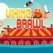 Viking Brawl Game Online kiz10