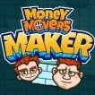Money Movers Maker Game Online kiz10