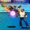 streets-rage-fight