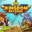 kingdom-defense