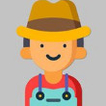 Idle Jobs Game Online kiz10