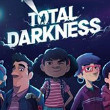 Total Darkness Game Online kiz10