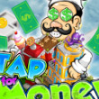 TAP FOR MONEY RESTAURANT Game Online kiz10