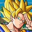 Dragon Ball Z: Supersonic Warriors Game Online kiz10