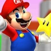 Marios Return Again Game Online kiz10